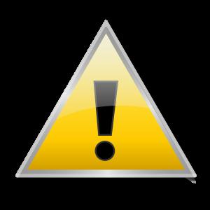 WPF Error:cannot set name attribute value '{control}'