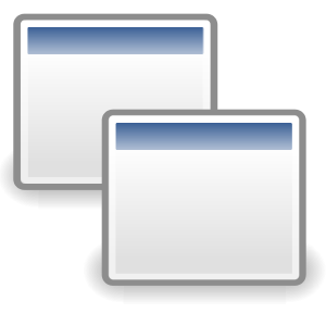 WPF: How to access a control in style